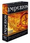 Pack Imperios: La Colección Completa