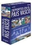 Pack Deportes en el País Vasco
