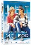 Las Hermanas McLeod: Temporada 1 Parte 1