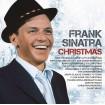 Christmas (Frank Sinatra) CD