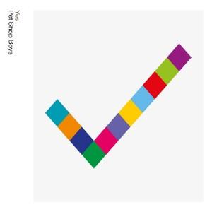 Yes : Pet Shop Boys CD(3)