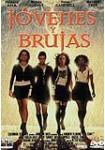 Jóvenes y Brujas: Edición Especial
