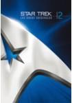 Star Trek: Las Series Originales: Temporada Dos: Edición Remasterizada