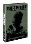 The Wire: La Segunda Temporada Completa