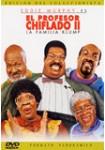 El Profesor Chiflado II: La Familia Klump (Edición Coleccionista)