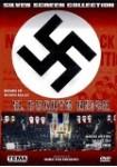 El Cuarto Reich