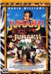 Jumanji: Edición del Coleccionista