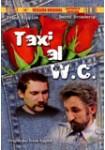 Taxi al W.C. (VERSIÓN ORIGINAL)