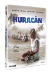 Huracán (1979)