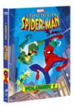 El Espectacular Spider-Man. Volumen 1