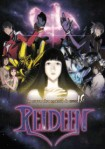 Reideen - Serie Completa