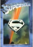 Superman: Edición Especial