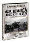 A Bayoneta Calada + Casco De Acero : La Guerra De Corea Por Samuel Fuller