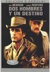 Dos Hombres y un Destino: Edición Especial