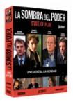 La Sombra Del Poder - La Serie Original