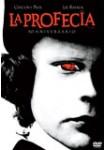 La Profecía 1976: 30 Aniversario