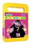 Barrio Sésamo: Juega Conmigo Sésamo Vol. 5 (PKE DVD)