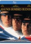 Algunos Hombres Buenos (Blu-Ray)