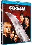 Scream (Vigila Quien Llama) (Blu-ray)