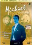 Michael de Carl Th. Dreyer: Edición Especial Coleccionista