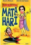 Operación Mata-Hari