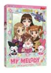 My Melody: Primera Temporada. Capítulos 43-52