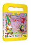 El Nuevo Mundo de los Gnomos. Vol. 5 (PKE DVD)