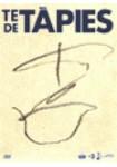 Te de Tàpies ( Pack DVD + libreto )