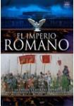 Pack El Imperio Romano