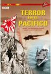 Terror en el Pacífico