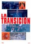 Pack La Transición Española