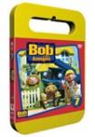 Bob y sus Amigos: Vol. 7