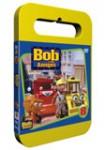 Bob y sus Amigos: Vol. 8