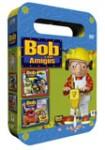 Pack Bob y sus Amigos: Vol. 7 + Bob y sus Amigos: Vol. 8