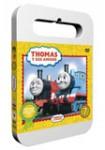 El Tren Thomas y sus Amigos: Vol. 7