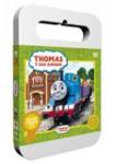 El Tren Thomas y sus Amigos: Vol. 8