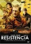 Resistencia (2008)**