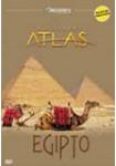 Atlas Egipto