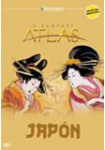 Atlas Japón