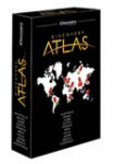 Pack Atlas