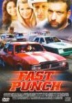 Fast Punch
