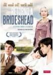 Retorno a Brideshead ( 2008 )
