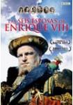 Las Seis Esposas de Enrique VIII (Manga Films)