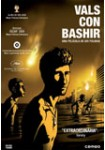 Vals con Bashir (Ed. Normal)
