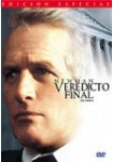 Veredicto Final: Edición Especial