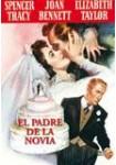 El Padre de la Novia (1950): Edición Coleccionista
