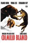 Colmillo Blanco (1973) (La Casa del Cine)