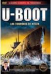 U-Boot, Los Tiburones de Hitler