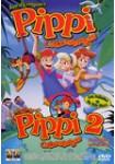 Pack Pippi Calzaslargas 1 y 2