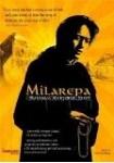Milarepa ( LAS ENSEÑANZAS DE MILAREPA )